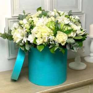 forever-white-flower