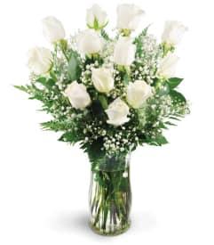 victorian-white-flowers