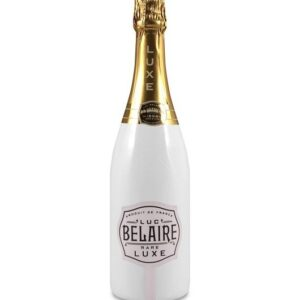 belaire-luc-luxe