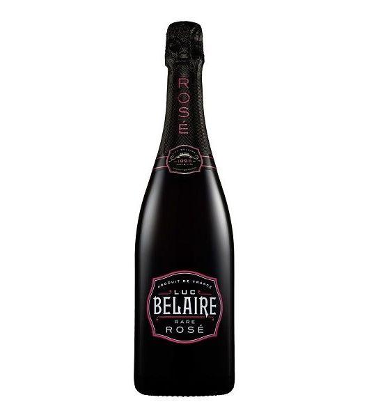 lc-balaire-rose-champagne-nairobi