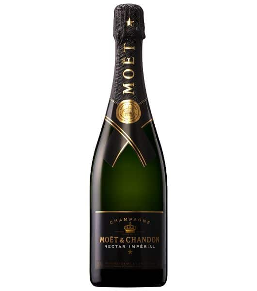 Moet-&-Chandon-Nectar-Imperial
