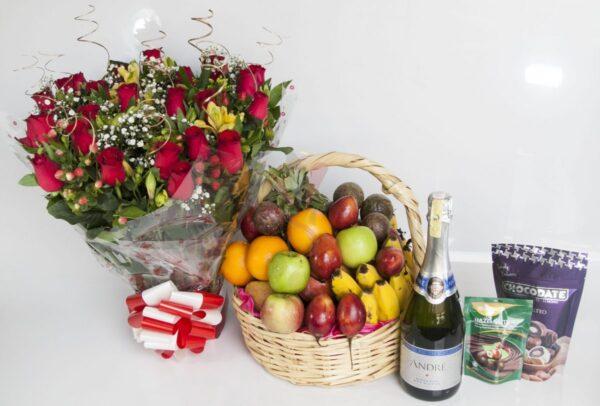 Nairobi-City-Florists Best Mum Ever-Mother-Day-Flowers