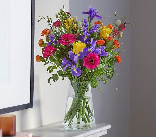 red-petal-florists-products149